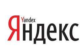 被玩坏的国外搜索引擎YANDEX-福利巴士