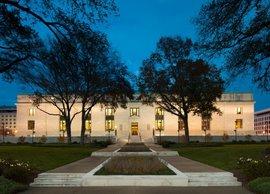 美国国家科学院