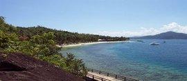 苏门答腊岛