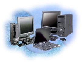 多媒体计算机