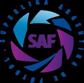 阿根廷足球甲级联赛