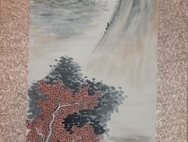 中国画研究院