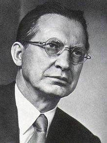 阿尔契德·加斯贝利