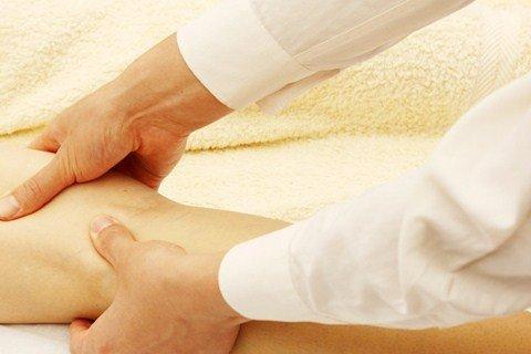 腹部减肥手法_美容院腹部减肥按摩手法-最新的美容院面部按摩手法 _感人网
