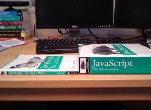 """如何写""""好"""" JavaScript(1)"""
