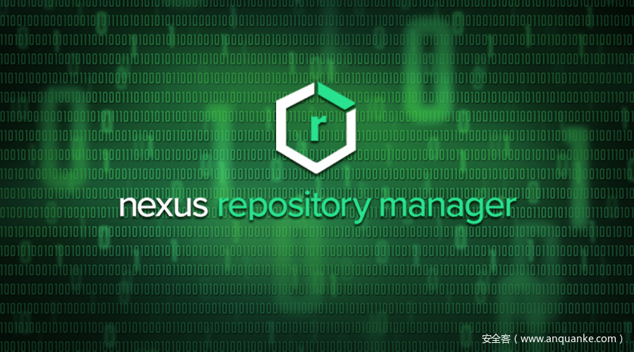 CVE-2020-15871:Nexus Repository Manager代码执行通告