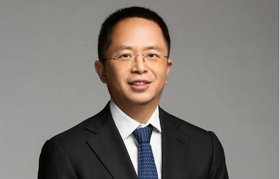 """全国政协委员周鸿祎:智能汽车网络安全系统堪比""""安全带"""""""