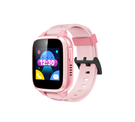 360儿童手表8XS