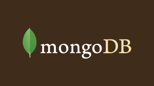MongoDB安全,php中的注入攻击