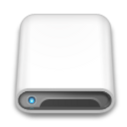 WebDAV Server_360手机助手