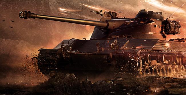 引擎专题上线-老玩家 今日开启战场