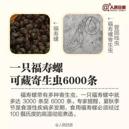 t0126a5ee4690cc5349.jpg?size=440x440