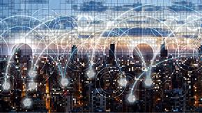 80%公司遭遇云数据泄露,360专家支招企业云上安全