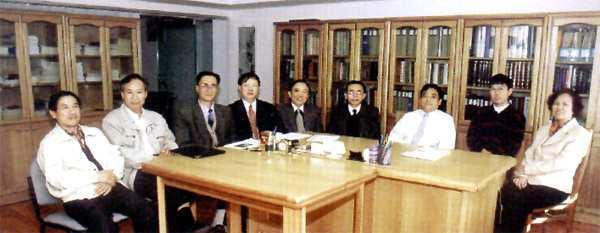 电子学研究所_北京大学微电子学研究所_360百科