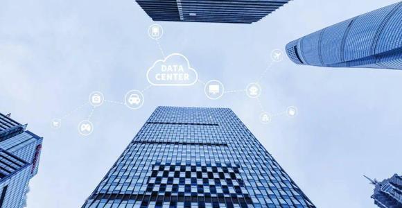 网信自主创新成果展启动,360安全大脑全方位赋能网信产业