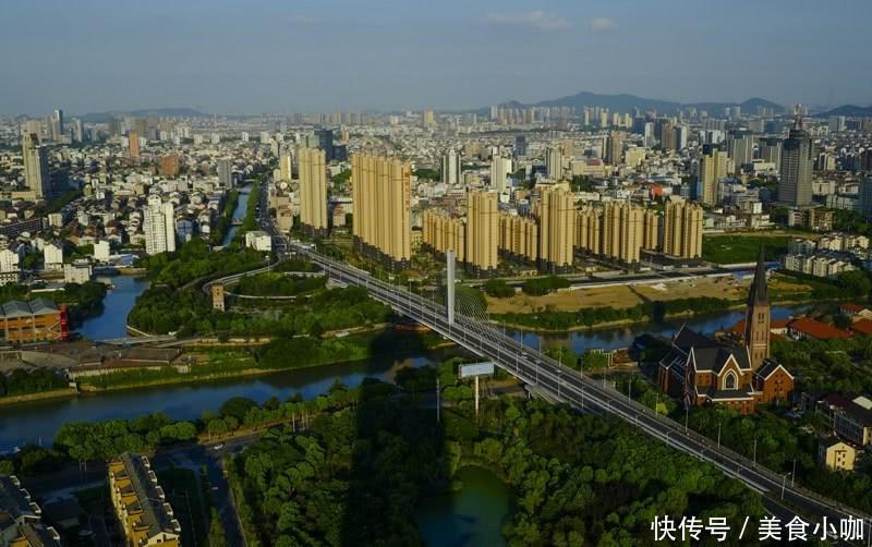 号码百事通114查询_常州哪里有到连云港东海南站车,几点,_