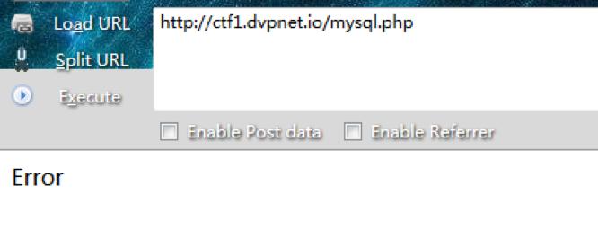 DVP黑客松大赛韩国站Writeup