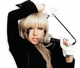 lady gaga冠军单曲_Lady Gaga_360百科