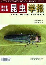 814动物生物化学_中国科学院动物研究所_360百科