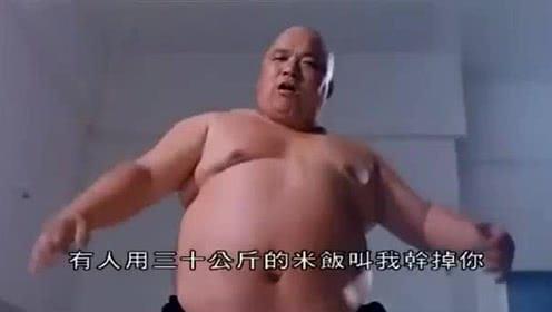 力王监狱四大天王_力王-更新更全更受欢迎的影视网站-在线观看