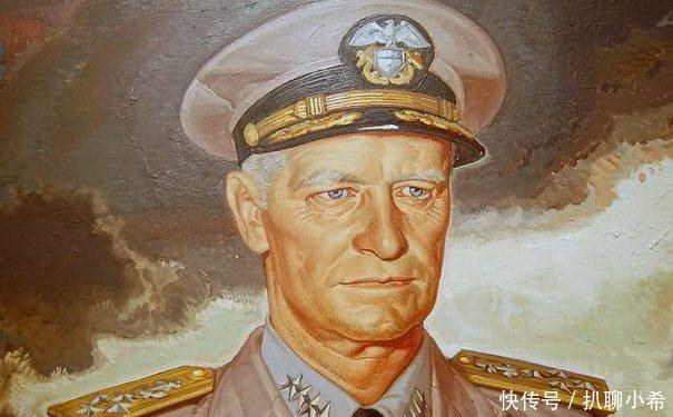 朝鲜军力世界排名_世界五大元帅排名名单 美国评出世界五大元帅榜