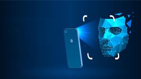 黑产瞄上人脸识别漏洞 国家级AI安全底座建设迫在眉睫