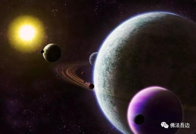 宇宙天道秘密_希望有使命的人都醒来_3.紫薇圣人最新消息_蓝星新时代网