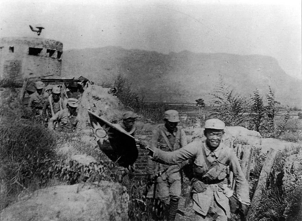 ファイル hundred regiments offensive 1940 jpg wikipedia