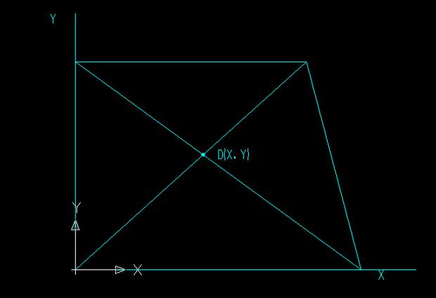 如圖1,在直角梯形_設計圖分享