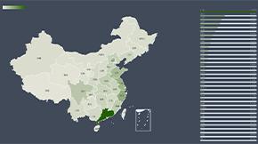 2021年4月勒索病毒流行态势分析