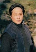 王霙 - 中国大陆影视演员  免费编辑   修改义项名