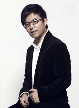 作家陆琪_陆琪_360百科
