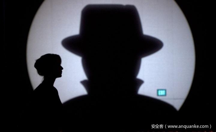 反间谍软件之旅(二)