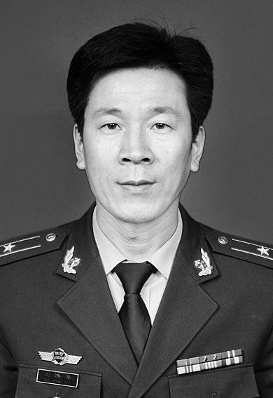 喜隆多商场火�_10·11北京喜隆多物广场大火_360百科