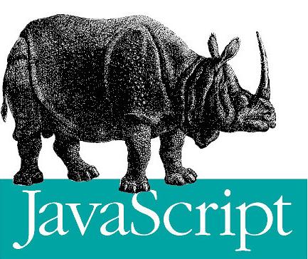 零基础的人学习JavaScript晚不晚?