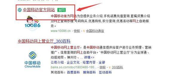 移动电话清单_中国移动网上营业厅话费查询清单、移动通话详单查询-闪鱼回收