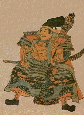 日本将军囹�a_将军_360百科