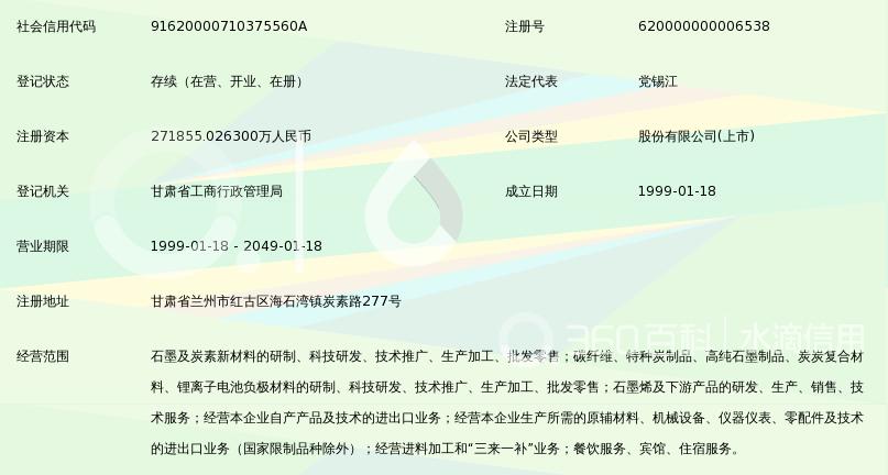 方大炭素停牌_方大炭素新材料科技股份有限公司_360百科