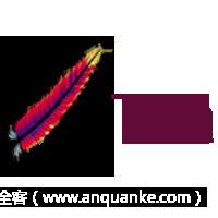 利用CVE-2018-1335:Apache Tika 命令注入-互联网之家