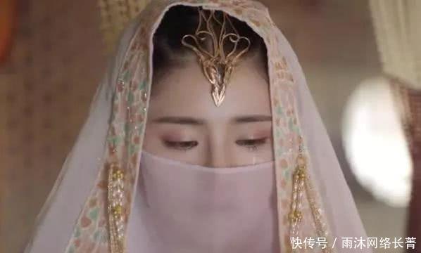 馬羚讓人眼前一亮,江欣燕最美!