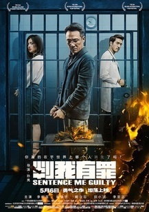 判我有罪(2016)