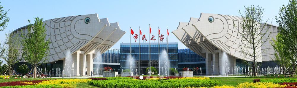 河南省农业科学院_平原新区_360百科