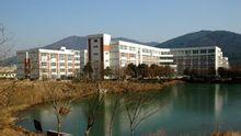 江南大学太湖学院_无锡太湖学院_360百科