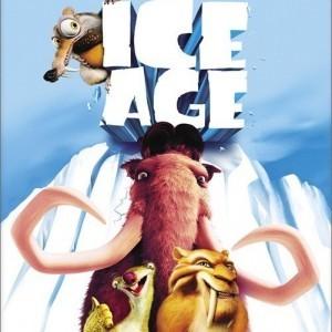 冰河时代2歌曲列表_冰川时代1_360百科