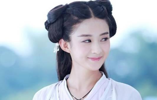 《金婚》不愧是經典電視劇,全是大牌藝人,趙麗穎溫太醫也參演