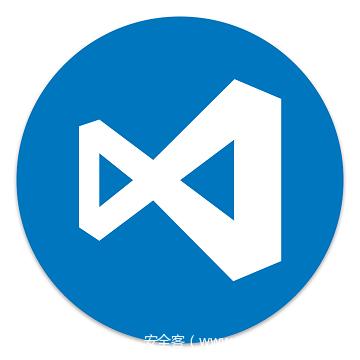 Visual Studio Code本地代码执行漏洞(CVE-2019-1414)