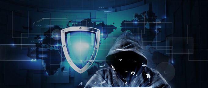 CYFIRMA:2020年网络威胁预测